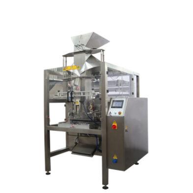Vertical Sealing Machine KS-L-1200