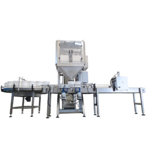 Best Food Packaging Machines for Sale