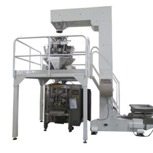 Completely Automatic Packaging Machine for Sale