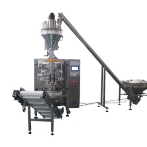 Top Food Packing Machine for Sale