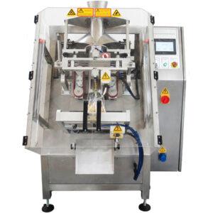 Pouch Sealing Machine Price KS-I-420