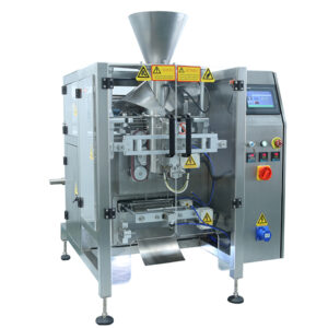 Pouch Packing Machine Competitive Price KS-V-620