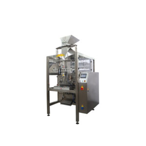 Packing Machine Manufacturer Sale KS-L-1200