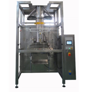 Buy Granule Packing Machine KS-L-1000