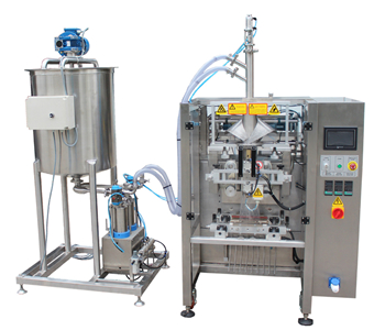 Cheap Food Packaging Machine for Sale