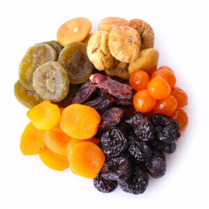 fruit packing machine