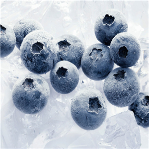 fruits packaging